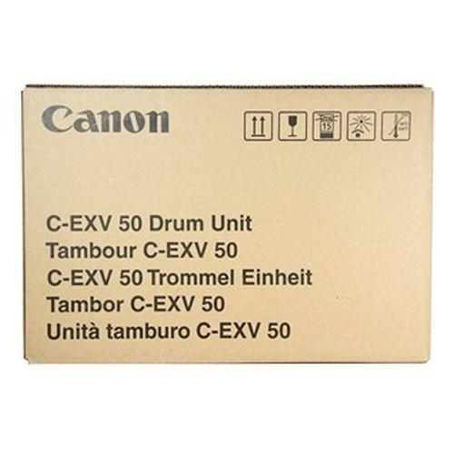 Canon C-EXV50 boben
