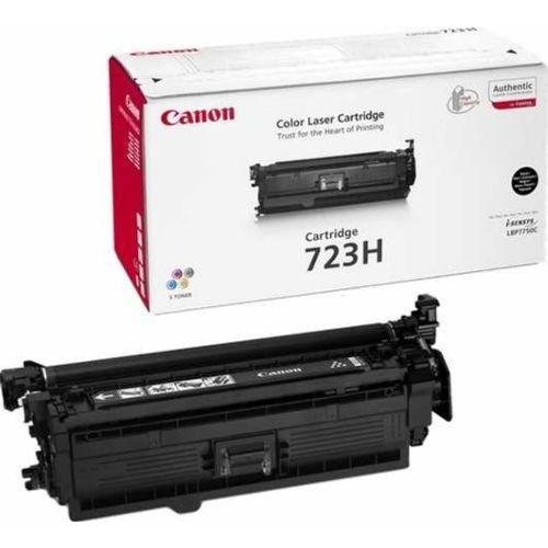 Canon CRG-732H BK črn toner