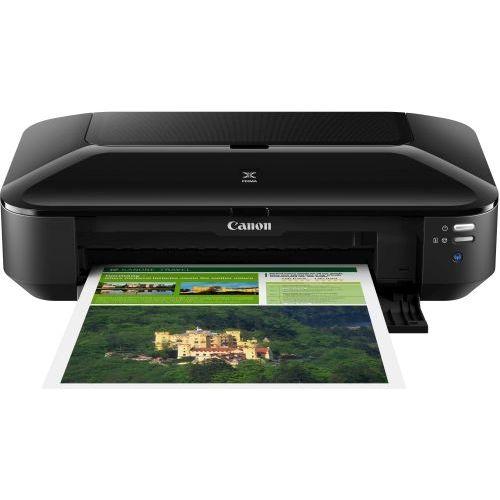 A3 tiskalnik Canon PIXMA iX6850