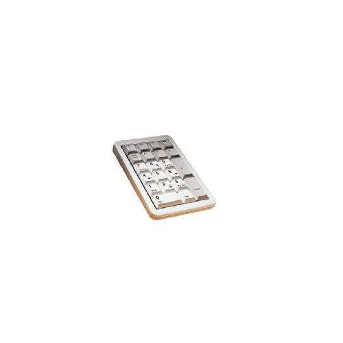 CHERRY G84-4700 numerična tipkovnica