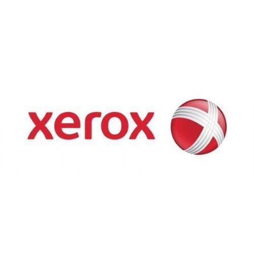 ČISTILNI KOMPLET XEROX PHASER 8570 (016184500)