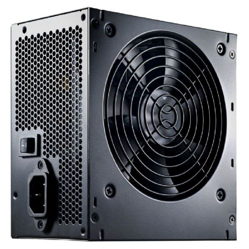 COOLER MASTER B600 ver.2 RS600-ACABB1-EU 600W ATX napajalnik