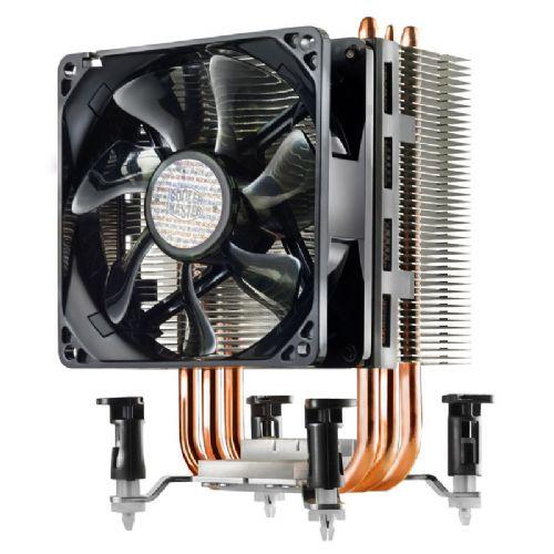 COOLER MASTER Hyper TX3i hladilnik za Intel procesorje