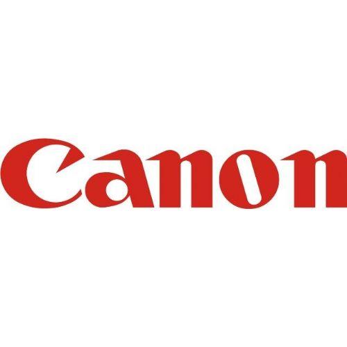 ČRNILO CANON BCI-1451 MAT ČRNO ZA BJ-W6400P, 330ml (0175B001AA)