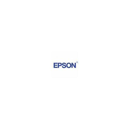 ČRNILO EPSON ČRNO STYLUS C43UX (C13T03814A10)