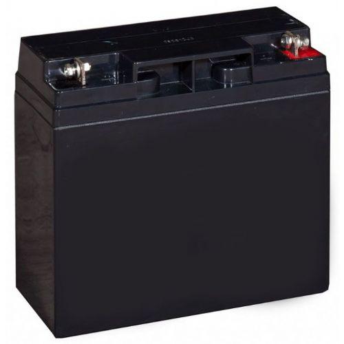 CSB 12V-17Ah baterija za UPS