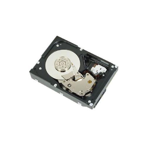 DELL 500GB 3,5'' NEARLINE SAS 7200rpm HOT PLUG trdi disk