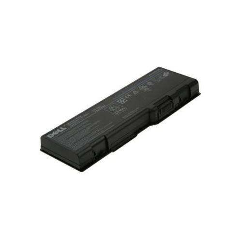 DELL 9 celična 80W/HR 451-10206 baterija