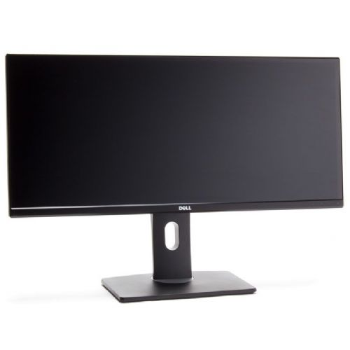 "DELL UltraSharp U2913WM 73cm (29"") 21:9 LED IPS LCD monitor"