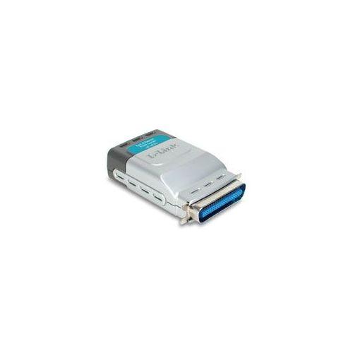 DLINK Pocket Print Server (DP-301P+)