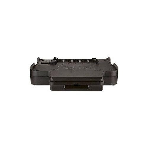 Dod. HP 250 l. predal OJ 8600 (CN548A)