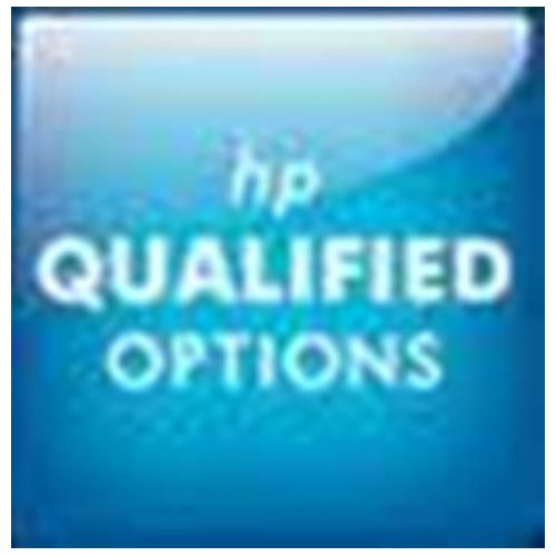 Dod. Server HPE H241 Smart HBA (726911-B21)