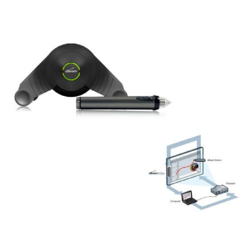EBEAM Classic Projection USB