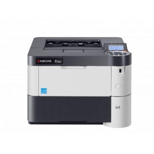 laserski tiskalnik Kyocera FS-2100D
