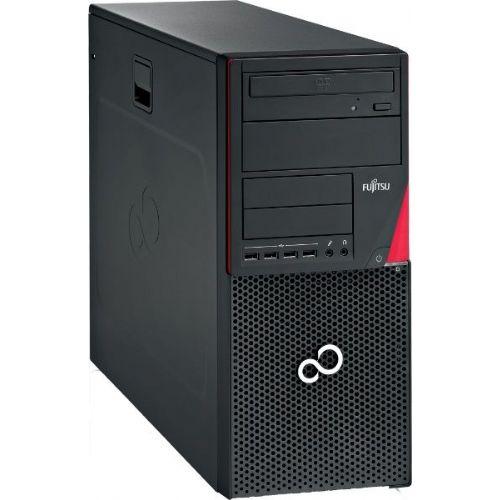 PC Fujitsu P956 E85+ i5/8GB/1TB/Win 10