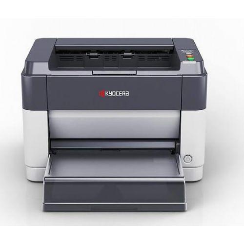 laserski tiskalnik Kyocera FS-1041 GDI