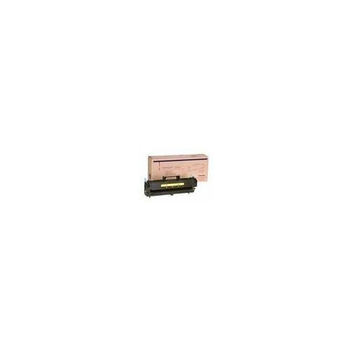 GRELEC XEROX ZA PHASER 7300 220V (016199900)