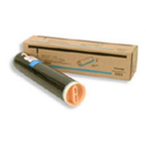 GRELEC XEROX ZA PHASER 7700 ZA 60.000 STRANI (016188800)