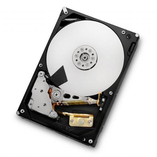 HGST 2TB SAS 6GB/s 64MB 7200 ULTRASTAR 512E - HUS726020AL5214_0F22819