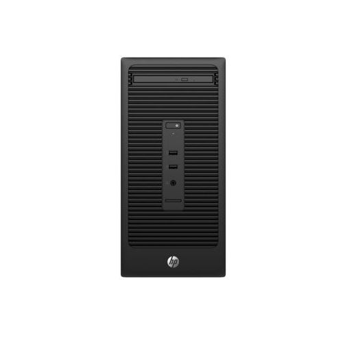 Računalnik HP 280 G2 Pentium/4GB/500GB   V7Q85 HLSYV7Q85EA