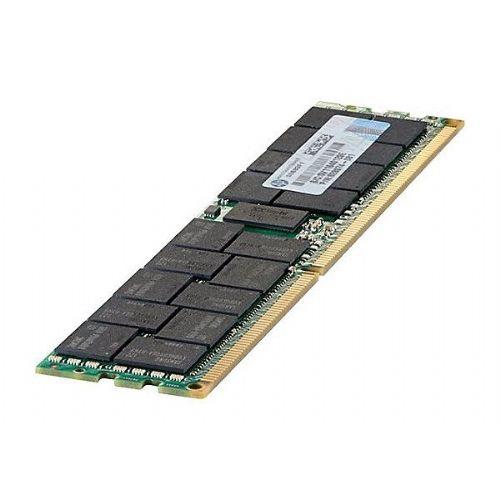 HP 4GB 2Rx8 PC3-14900E-13 Kit, 708633R-B21