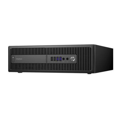 Računalnik HP EliteDesk 800 G2 i5-6500/SSD/W10PRO