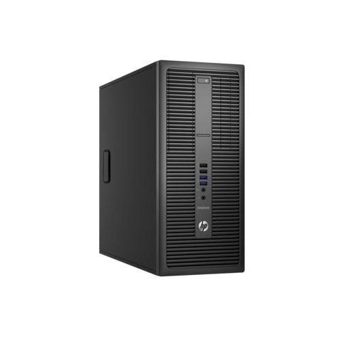 Računalnik HP EliteDesk 800 G2 i5/4GB/500GB/Windows 10 PRO   V6K97