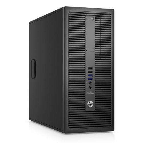 Računalnik HP EliteDesk 800 G2 i7/4GB/1TB/Windows 10 PRO/TWR