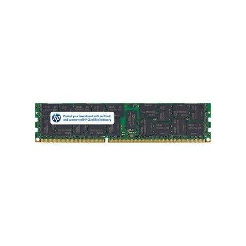 HP 8GB 2Rx4 PC3L-10600R-9 Kit, 604506R-B21