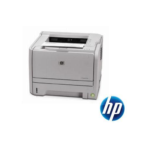 HP LaserJet P2035 laserski tiskalnik