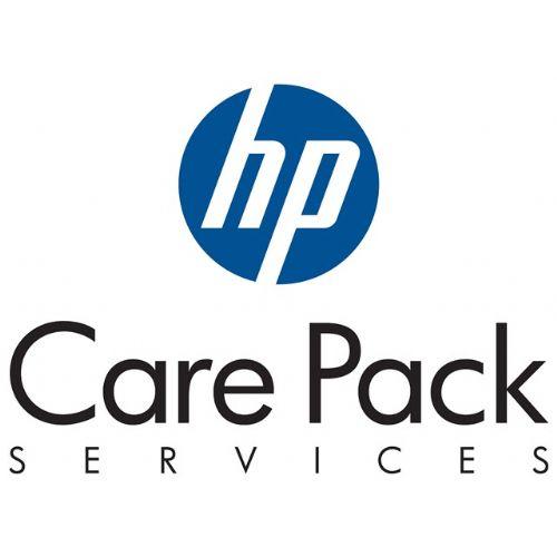 HP Care Pack za LJ M603 (HZ503E)