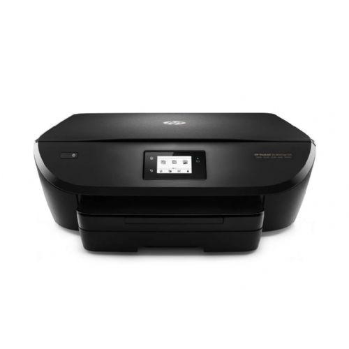 Tiskalnik HP DeskJet 5575 AiO (G0V48C)