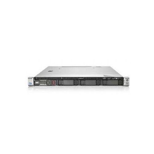 Strežnik HP DL160 Gen9 E5-2609v3 4LFF Sv, K8J93A