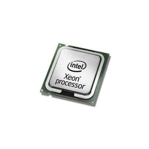 HP DL380p Gen8 E5-2620 Kit, 662250-B21