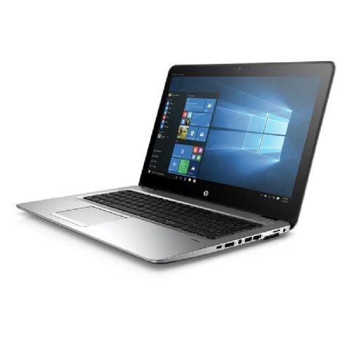 "HP EliteBook 850 G3 i5/8GB/SSD 256GB/Radeon R7/Windows 10 PRO/15,6"" FHD"