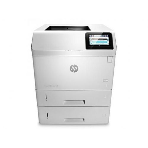 Tiskalnik HP LaserJet Enterprise M605x