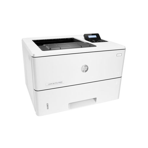 Tiskalnik HP LaserJet Pro M501dn