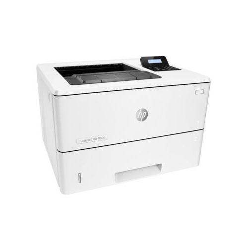 Tiskalnik HP LaserJet Pro M501n