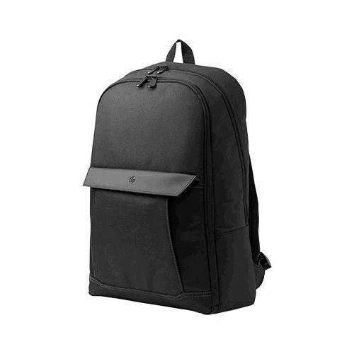 Nahrbtnik  HP 17.3 Prelude Backpack K7H13AA