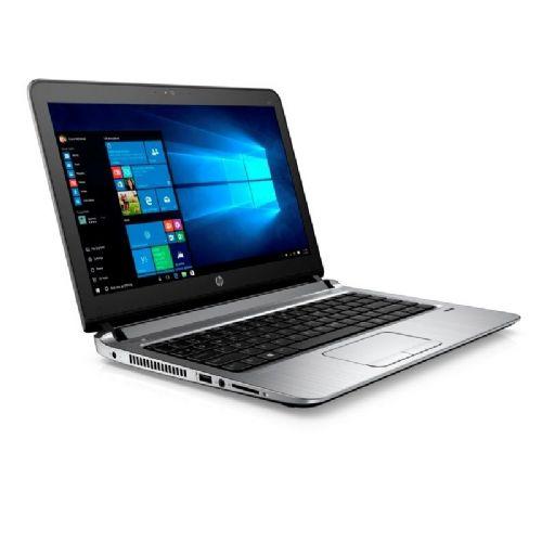 HP ProBook 440 G3 i7-6500U 8GB/256, Win7/10 Pro