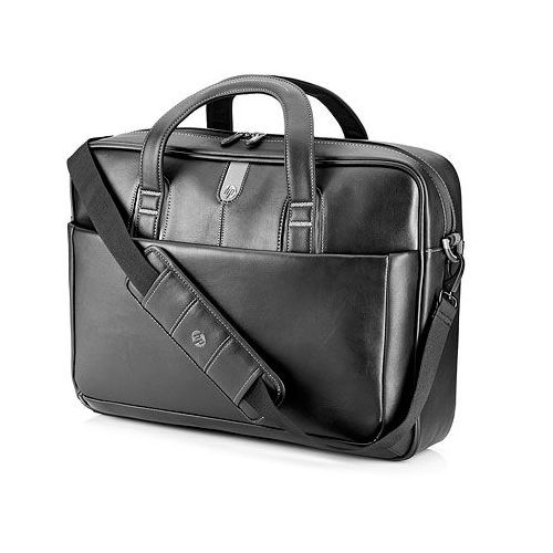 HP torbica Professional Leather Top Load   H4J94AA