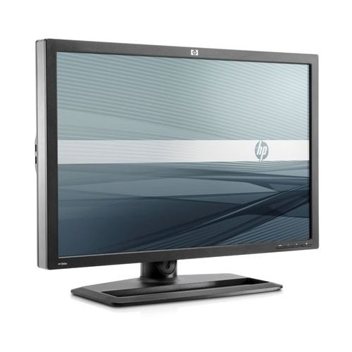"HP ZR30w 30"" LCD IPS monitor   VM617"