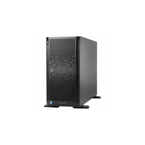 Strežnik HPE ML350 Gen9 Xeon E5-2650v4 32GB SFF, 835265-421
