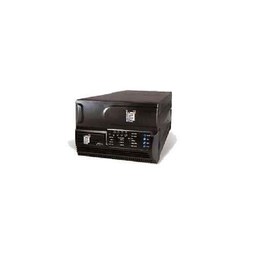 INFOSEC kit za vgradnjo UPS serije E3 v rack omare nosilec