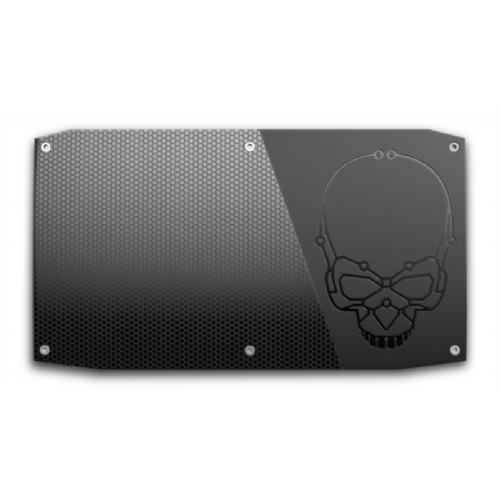 Intel NUC kit i7 NUC6I7KYK z Iris Pro grafiko - BOXNUC6I7KYK2