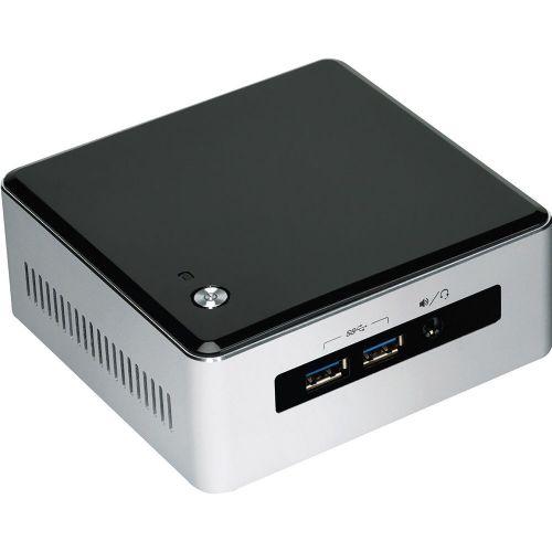 INTEL NUC NUC5I3MYHE i3-5010U barebone mini računalnik