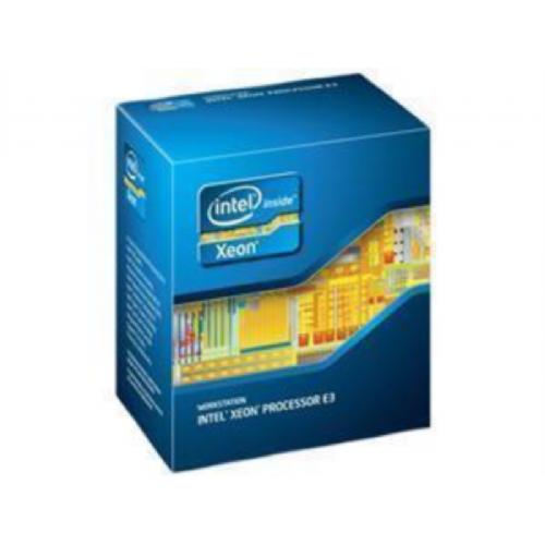 Intel Xeon E3-1275v3 box procesor, LGA1150 - BX80646E31275V3