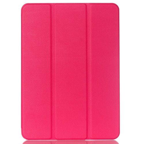 "Izjemno tanek smart etui ""Smooth"" za Samsung Galaxy Tab S2 9.7 - magenta"