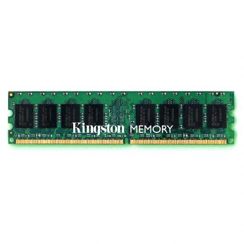 KINGSTON 2GB 800Mhz DDR2 (KVR800D2N6/2G) ram pomnilnik