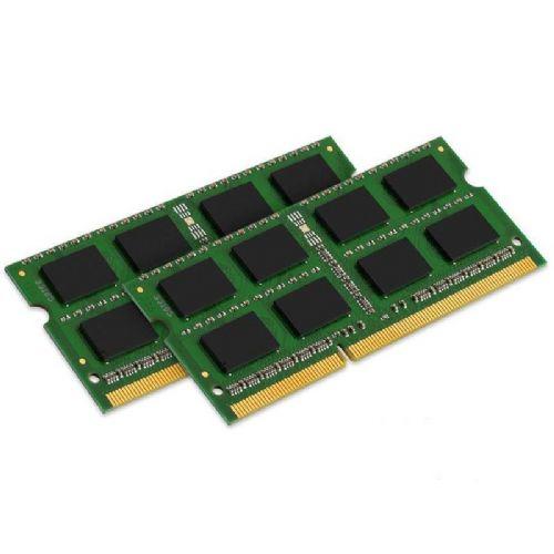 KINGSTON SODIMM 16GB 1600MHz DDR3 (KVR16S11K2/16) ram pomnilnik